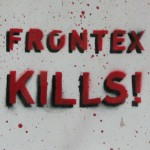 frontex_stancil