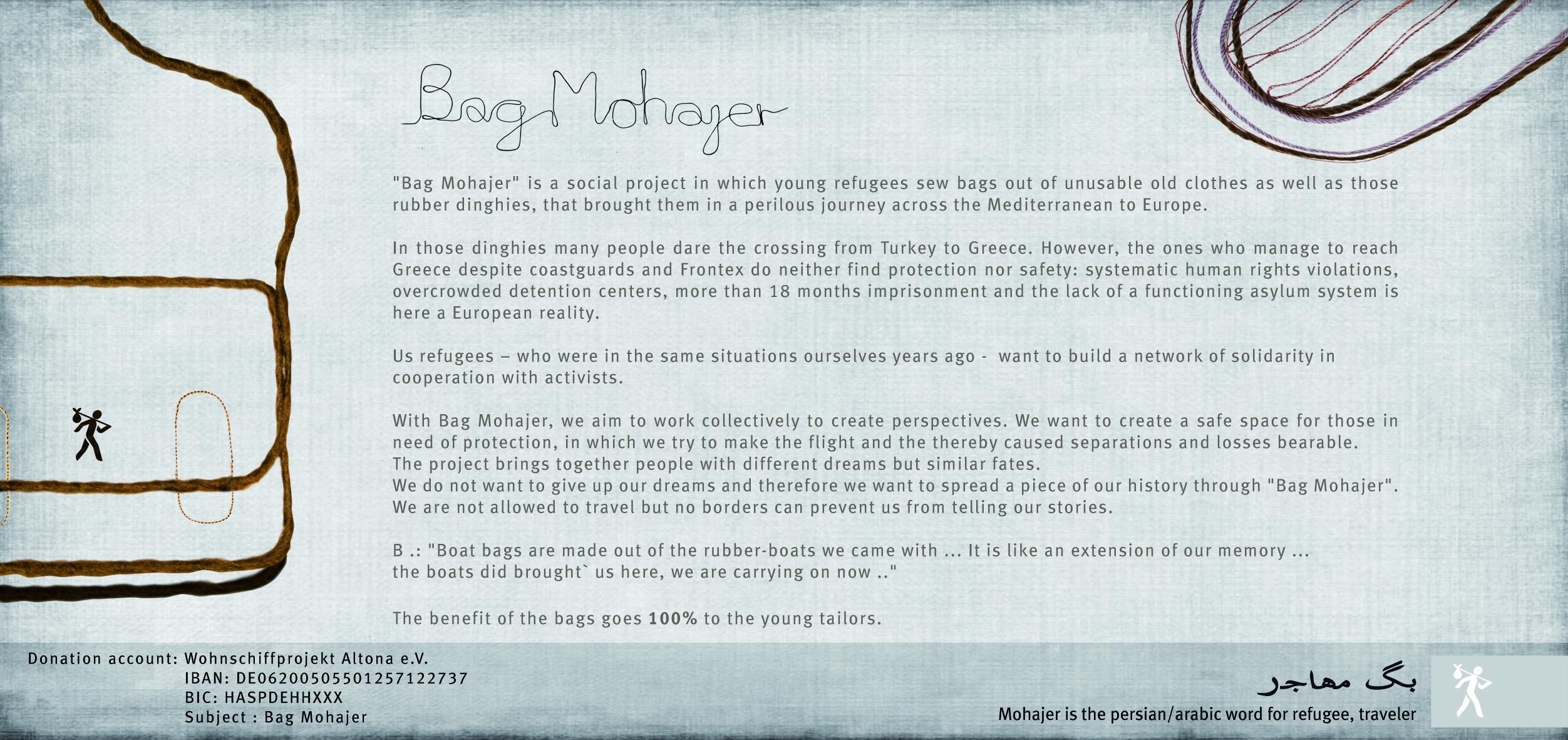 Flyer_ENG_back | bag mohajer